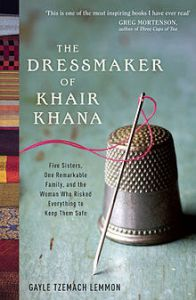 220px-Dressmaker_of_Khair_Khana